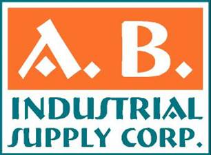 A.B. Industrial Supply Corp